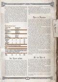 Space 1889 Quickstart - Uhrwerk-Verlag - Seite 7