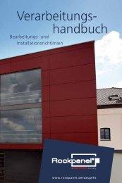 Verarbeiterhandbuch(pdf ) - Inopan