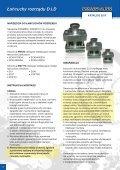Łańcuchy rozrządu D.I.D spełniają te wymogi - Motor-Land - Page 3