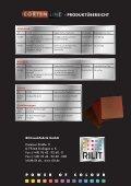 CortenLine - Rilit-Lackfabrik GmbH - Seite 4
