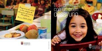 diptico DESAYUNOS 2.5.indd