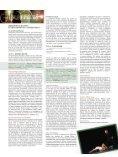MAYO - JUN IO - Coordinacion Nacional de Danza - Instituto ... - Page 2