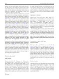 Effects of indole-3-acetic acid and auxin transport inhibitors on the ... - Page 2