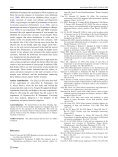 Effects of indole-3-acetic acid and auxin transport inhibitors on the ... - Page 6