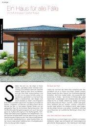 PDF-Link - Hummel Blockhaus