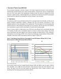 Trade Determinants and Potentials of Syria - Economic Research ... - Page 6