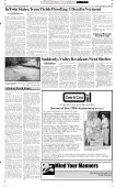 Anguish Rises Across the Valley - Page 2