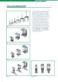 EMV - Schirmanschlussbügel - Page 2