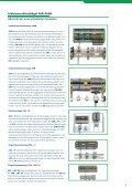 EMV - Schirmanschlussbügel - Page 3