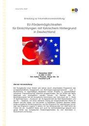 Die Einladung als pdf - Heide Rühle