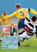 3G-Football-Turf-Guidance - Page 2