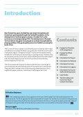 3G-Football-Turf-Guidance - Page 3
