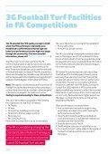 3G-Football-Turf-Guidance - Page 4