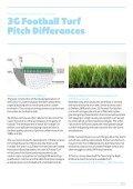 3G-Football-Turf-Guidance - Page 5