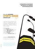 Download her - Kunstakademiets Arkitektskole - Page 2
