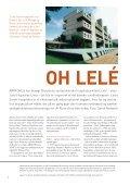 Download her - Kunstakademiets Arkitektskole - Page 6
