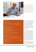 Download her - Kunstakademiets Arkitektskole - Page 7