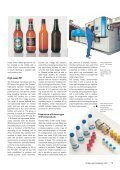 Focussed on new Markets - Verpackungs-Rundschau - Page 4