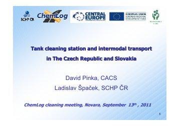 Chemlog Novara_CZ_20110913