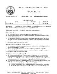 Case 1:11-bk-06938-MDF Doc 120-4 Filed 11/18/11 Entered 11/18 ...