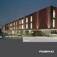 Produktkatalog (PDF) - fabrino.eu