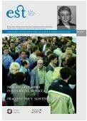 EST2_07 web - Camera di Commercio Italo-Slovacca - Page 2