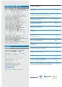 EST2_07 web - Camera di Commercio Italo-Slovacca - Page 4