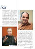 Fair Skies Fair Skies - Western Fair District - Page 3