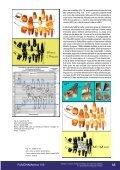 Dentes e crânios humanos fósseis do Garrincho (Brasil) - Fundação ... - Page 7