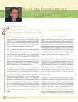 Biosafety: Biosafety: - Convention on Biological Diversity - Page 6