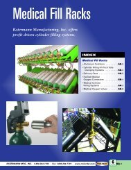 06A1-6.pdf - Ratermann Manufacturing Inc