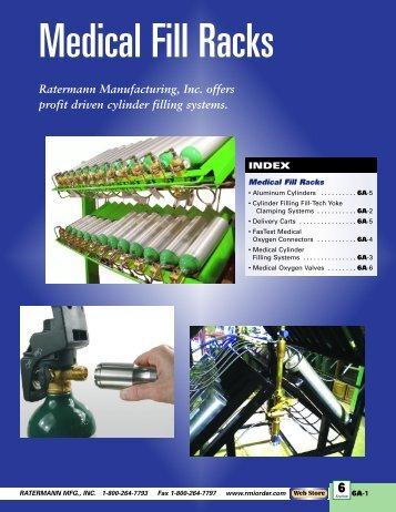 06A1-6.pdf - Ratermann Manufacturing Inc