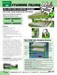 06A1-6.pdf - Ratermann Manufacturing Inc - Page 2