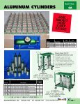 06A1-6.pdf - Ratermann Manufacturing Inc - Page 5