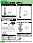 06A1-6.pdf - Ratermann Manufacturing Inc - Page 6