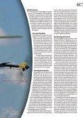 T-Rex 500 gf von Align/Freakware - Page 2