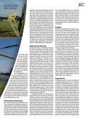 T-Rex 500 gf von Align/Freakware - Page 4