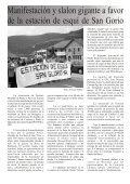 Gacetilla en .PDF - Revista Comarcal de la Montaña de Riaño - Page 4