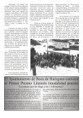 Gacetilla en .PDF - Revista Comarcal de la Montaña de Riaño - Page 5