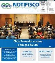 notifisco 176.pdf - SINDAFEP