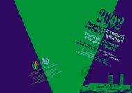 Raport roczny Raport roczny - Elektrociepłownia