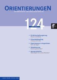 Heft 124