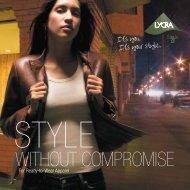 Style - LYCRA.com