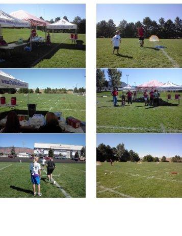 here - Utah Youth Soccer Association