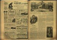 Vasárnapi Ujság 52. évf. 35. sz. (1905. augusztus 27.) - EPA