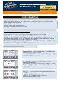 Notice technique d'utilisation et mise en service - MIDI Bobinage - Page 5