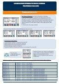 Notice technique d'utilisation et mise en service - MIDI Bobinage - Page 6