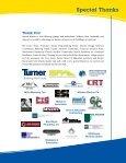 Mariemont Junior High School program - Mariemont City Schools - Page 5