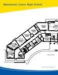 Mariemont Junior High School program - Mariemont City Schools - Page 6