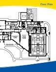 Mariemont Junior High School program - Mariemont City Schools - Page 7